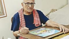 KC Sivasankar