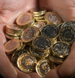 Inflation in August fell sharply to a five year low of 0.2 per cent