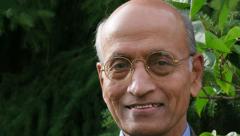 Dr. Vasant Lad