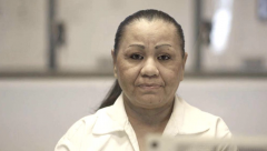 Death Row inmate's defense Revived in film