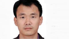 Dr Haiping Zhang