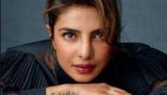 Prinyanka Chopra caught flouting lockdown rules