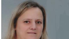 Sonia Acevedo