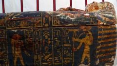 the Funeral temple of Queen Neit