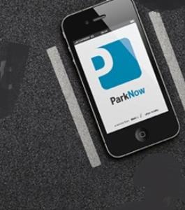 Park Now (1)