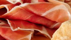 Parma pleasures