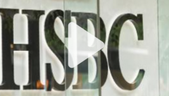 HSBC sells American branches