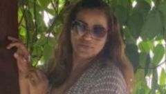 Ronilza Johnson 46 dies week after bum lift operation