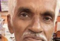 Sajid Thungal